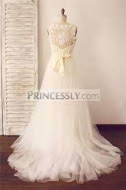 vintage wedding dresses wedding dresses for wedding