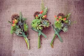wedding flowers buttonholes wedding flowers buttonholes