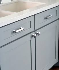 cheap kitchen cabinet pulls awesome kitchen ideas drawer hardware handles elegant kitchen