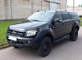 ford ranger road tyres galerija ford ranger for dakar road 4x4 tuning