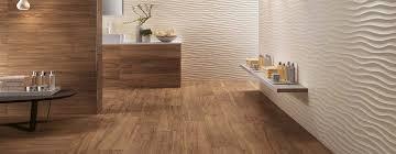 tile flooring porcelain ceramic wood backsplash tile