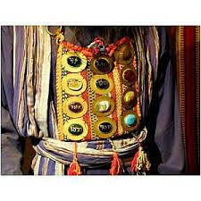 priest breastplate 12 tribes 101 symbols of the tribes of israel theshininglight bible school