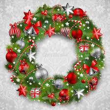 christmas wreath nice wreath village along with wreath and