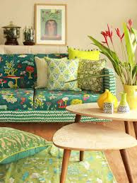 How To Decorate Indian Home by 10 Indian Textile Brands Design Sponge Products On Design