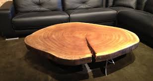 Restaurant Table Tops by Gorgeous Solid Beech Wood Plank Table Tops And Solid Wood Table