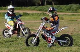 gas gas motocross bikes gas gas e kids the ideal children u0027s electric bike to get the
