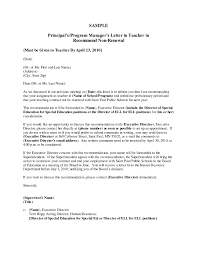 cover letter example cover letter images example provide the