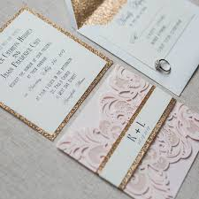 wedding invitations make your own make your own wedding invites negocioblog