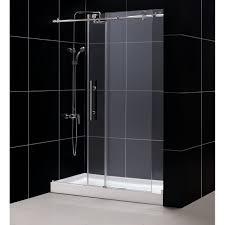 bathroom 30x30 shower shower enclosures lowes tub enclosures