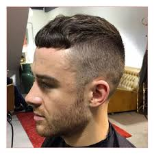 make african american men hair curly how to make black men hair curly together with caesar cut with