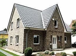 Massivhaus Kaufen Massivhaus Auf Top Grundstück In Steffenshagen Nur 815 U20ac Monat