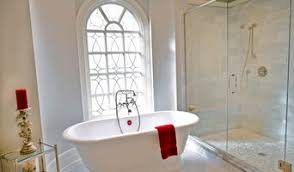 50 Sq Ft Bathroom by Best Kitchen And Bath Designers In Columbus Oh Houzz