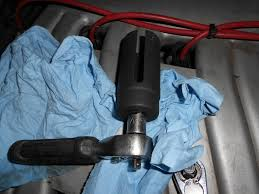 automatic transmission won u0027t shift until 4000 rpm online car