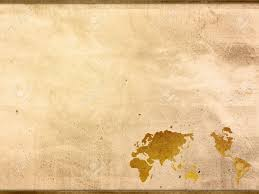 World Map Artwork by World Map Vintage Artwork Perfect Background With Space For