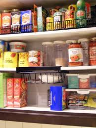 ideas for organizing kitchen impressive kitchen cupboard organization ideas organizing kitchen