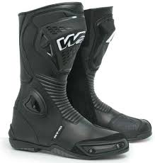 where can i buy motorcycle boots w2 st 10 waterproof motorcycle boots buy cheap fc moto