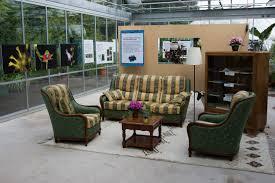 Tropische Pflanzen Im Garten Uzh Media Von Den Tropen Ins Wohnzimmer