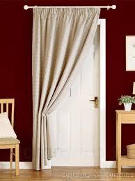 Door Curtains Decorative Door Curtains Home Door Curtains
