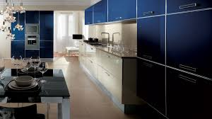 kitchen cabinets color ideas kitchen cabinets best whirlpool