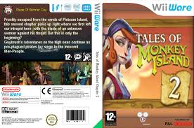 ce af siege wisp tales of monkey island chapter 2 the siege of spinner cay