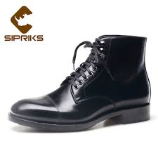 motorbike boots australia compare prices on motorcycle boots sale online shopping buy low