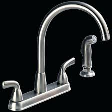 peerless kitchen faucets reviews kitchen faucets peerless kitchen faucet explore your appliance