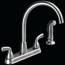 peerless kitchen faucet reviews kitchen faucets peerless kitchen faucet explore your appliance