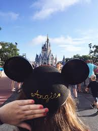 Disney World Souvenirs Walt Disney World Souvenirs Lavieannroselavieannrose