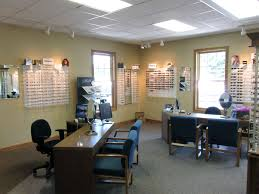 Optometry Office Floor Plans Home Office Optometry Office Design Modern 2017 Home Offices