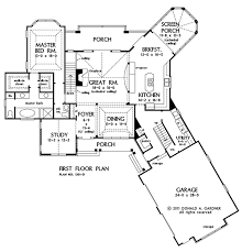 Don Gardner Floor Plans The Chatsworth House Plan Images See Photos Of Don Gardner House