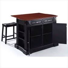 aspen kitchen island to it home styles aspen kitchen island 585 49