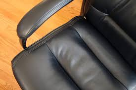 How To Dye Leather Sofa How To Use Shoe Polish On Leather Furniture Hunker