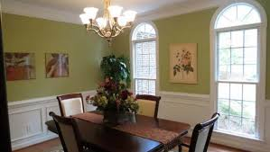 decor how to install chair rail moulding beautiful chair rail