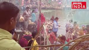 what is chhath puja and why is it celebrated