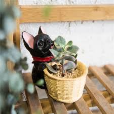 Cactus Planter by Popular Cactus Planters Buy Cheap Cactus Planters Lots From China
