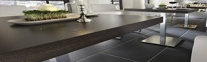 Restaurant Table Tops by Restaurant Laminate Table Tops Wholesale
