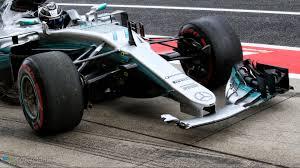 formula 4 crash bottas fastest but crashes in final practice u2013 f1 fanatic