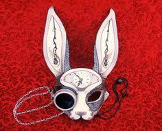 leather mardi gras masks made to order leather venetian fox mask masquerade costume