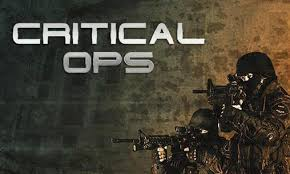 mob org apk critical ops for android free critical ops apk