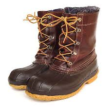 s boots usa made boots collection on ebay