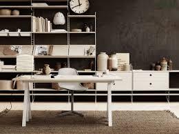 Wohnzimmer M El F Puppenhaus String System Online Domésticoshop Shelfs And Cubboards