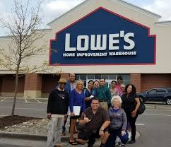 the best black friday deals lowes best 20 lowes home improvements ideas on pinterest u2014no signup