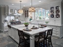 luxurious kitchen designs luxury white kitchens interior design