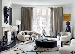Living Room Furniture London by Look Inside This Contemporary 19th Century Townhouse In London