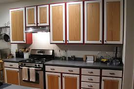 repainting kitchen cabinets ideas pictures of painted kitchen cabinets home design ideas and pictures