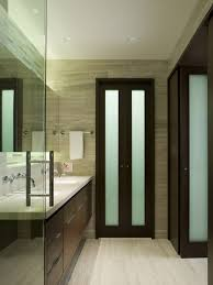 bathroom door design bathroom doors design for good bathroom door