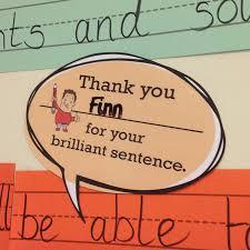 speech bubble activity 100 speech bubble lesson plan ks1 free teaching resources