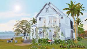 Home Design No Download by