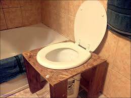 how much does a new bathroom sink cost how much does a composting toilet cost new how to make your own diy