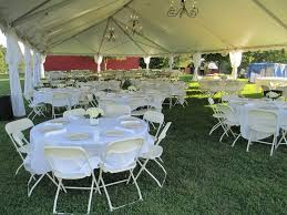 tent and table rentals got you covered tent and party rentals rental shop shelby